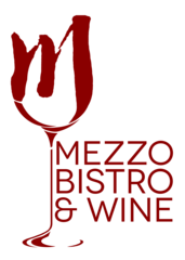Mezzo Bistro and Wine